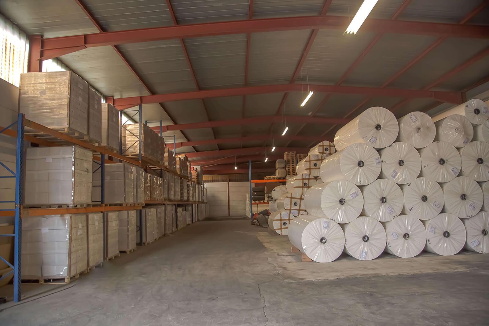 Zucarlux recyclage concassage province de Luxembourg