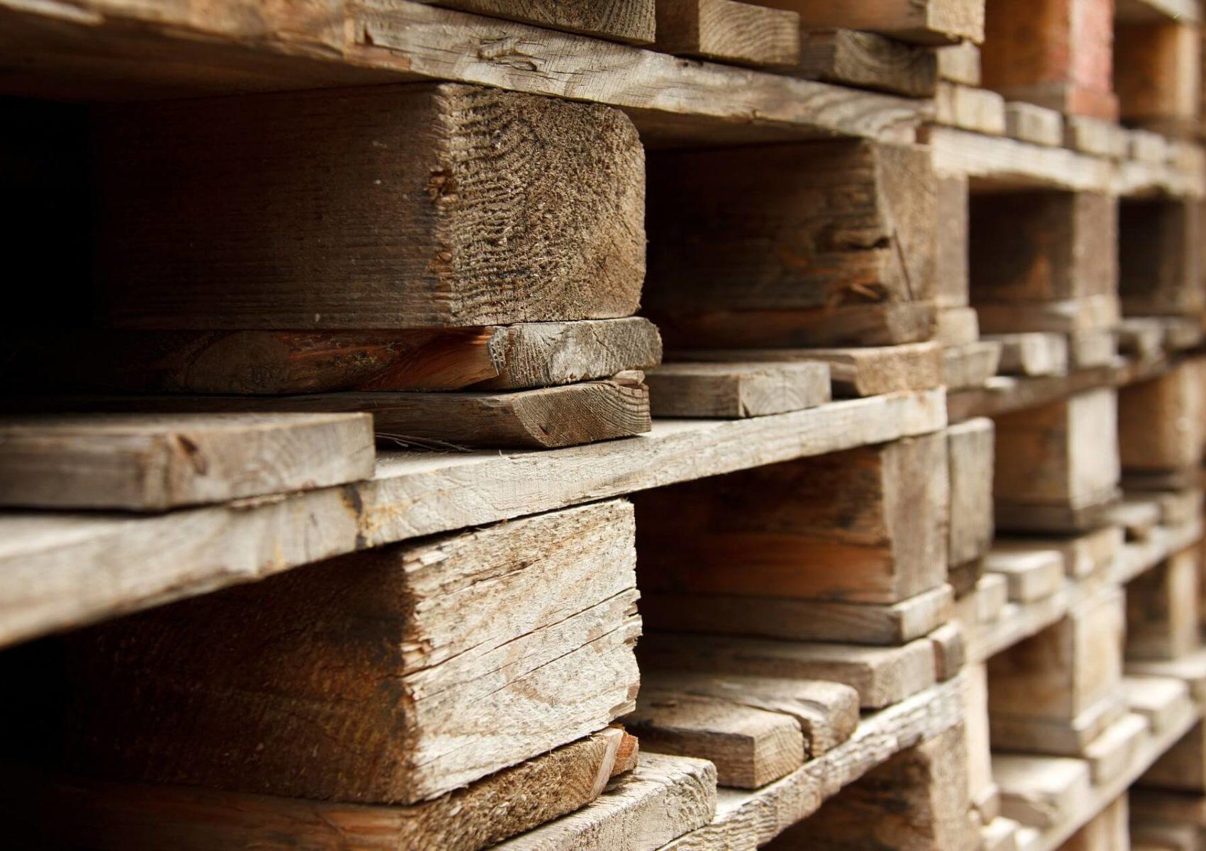Gestion de stock, capacite levage max 8 tonnes Arlon